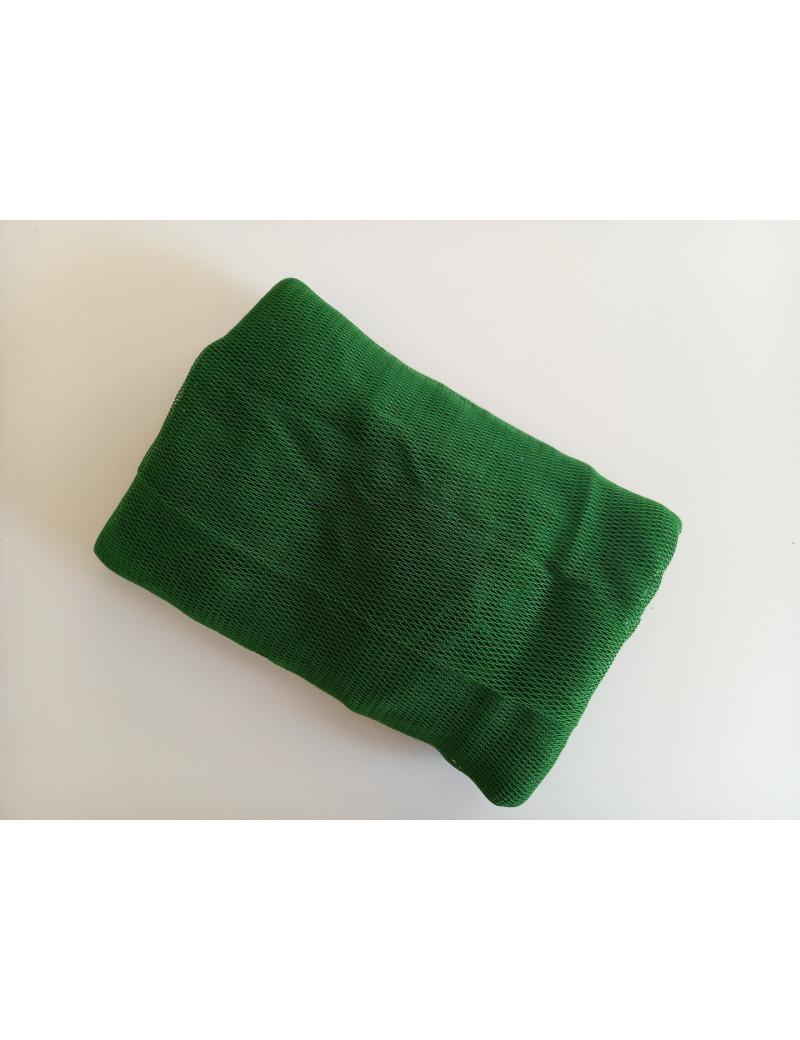 Nappe filet polyamide 4mm