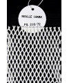 Epuisette Standard Manche 2m00 maille 10 mm Fil 210/72