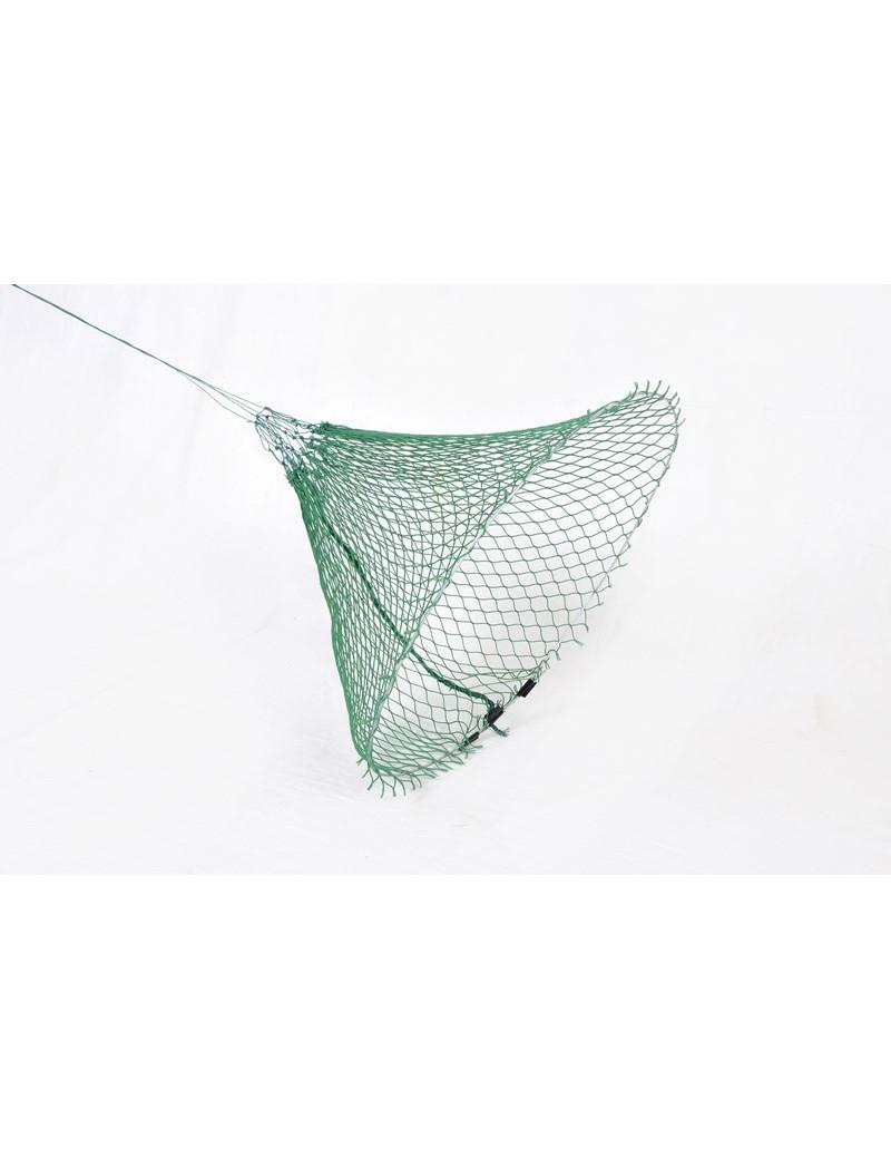 Goulet polyamide pour nasses ou tambours