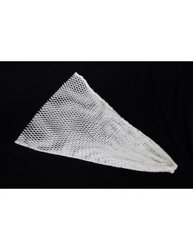 Filet Rechange Maille 15 mm