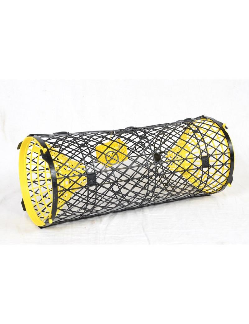 Piège à écrevisses PVC